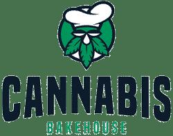 Cannabis-bakehouse-logo-
