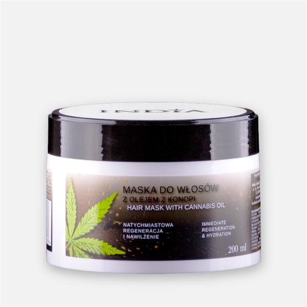 conditioner india cosmetics 200 ml