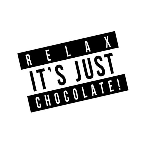 chocolate ogeez relax