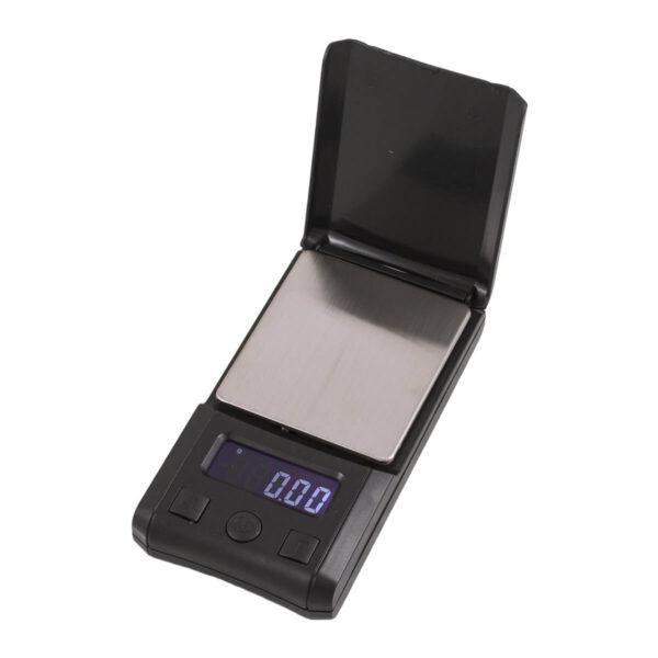wholesale digital scale hs ace100