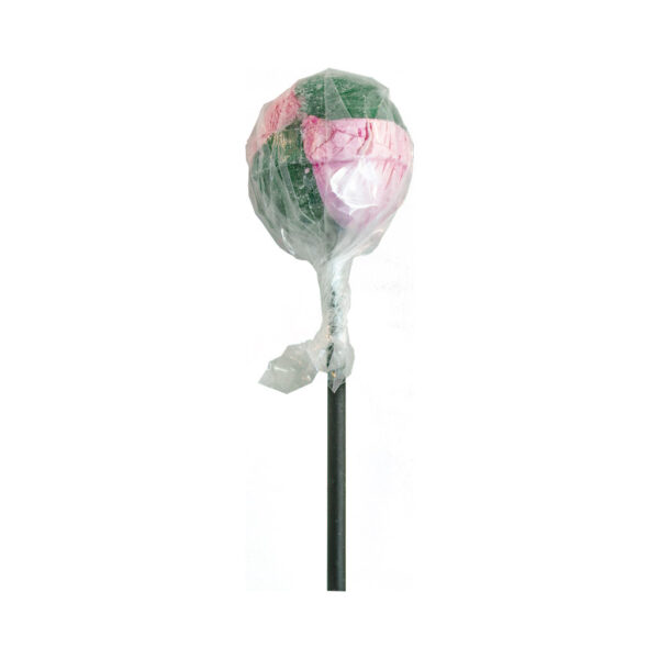 Cannabis Bubble Gum Lolly