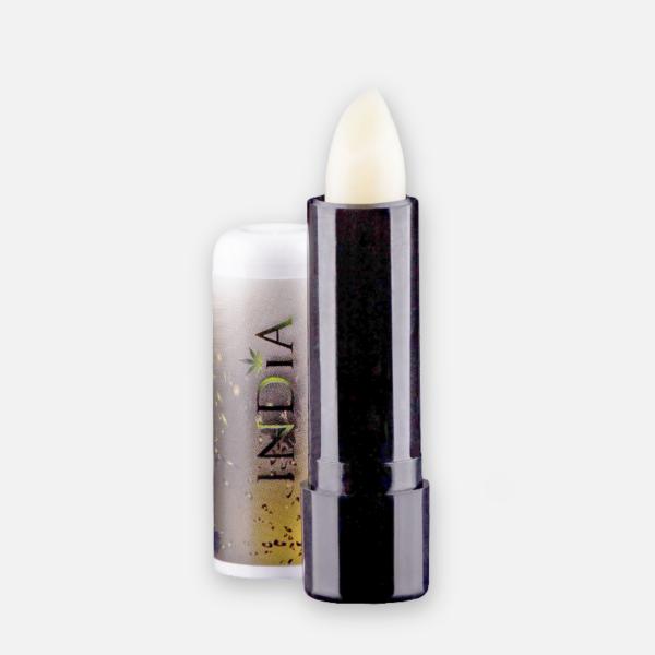lip balm 3,8 g india