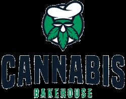 Cannabis Bakehouse Sweets Cannabis Leaves 30 gram