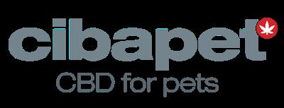 Cibapet CBD Tablets for Cats (1.2mg CBD)