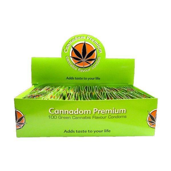 cannabis-condoms-marijuana-flavoured