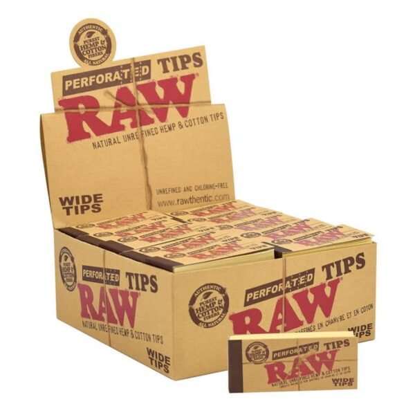 raw-perforated-tips