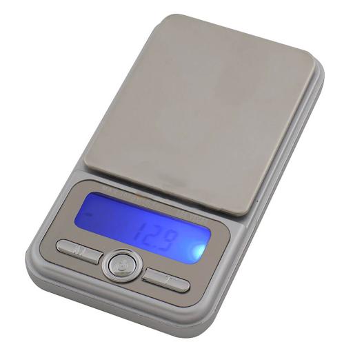 USA Weight Digital Scale Las Vegas 0.1g – 200g
