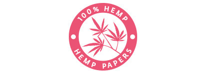 Mascotte Slim Size Rolling Papers Pink Edition