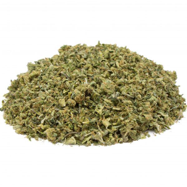 Cannabis-Trim-e1564072037735