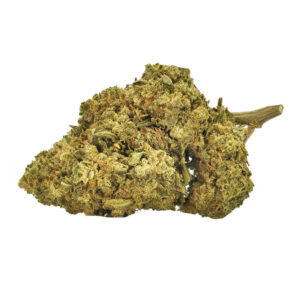 Happease Girl Scout Cookies CBD Flower Cali Collection (2g)