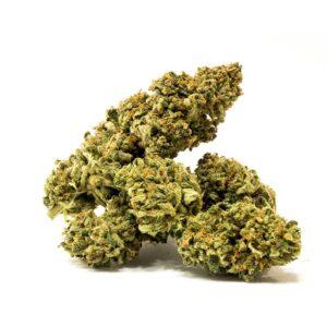 lemon-haze-CBD_weed