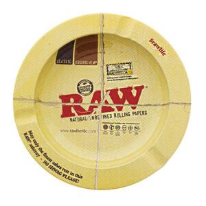 wholesale-raw-metal-ashtray